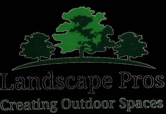 Landscape Pros   Landscape Design & Landscaping Services