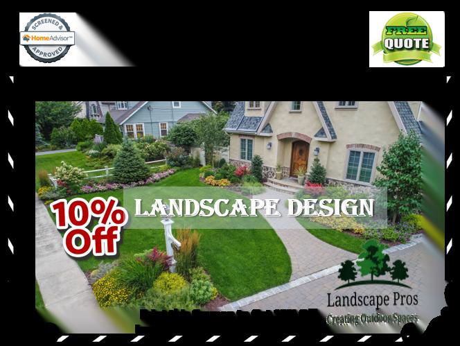 coupon, Coupon, Landscape Pros   Landscape Design & Landscaping Services, Landscape Pros   Landscape Design & Landscaping Services