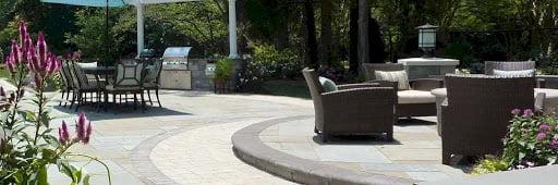 Outdoor Living, Outdoor Living, Landscape Pros | Landscape Design & Landscaping Services Manassas, VA