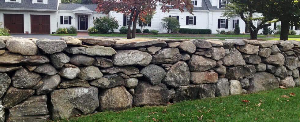 Hardscape Design, Hardscape Design, Landscape Pros | Landscape Design & Landscaping Services Manassas, VA