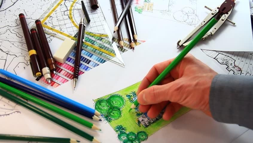 Landscape Designs, Landscape Designs, Landscape Pros   Landscape Design & Landscaping Services Manassas, VA