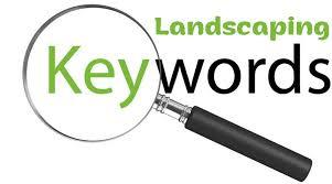Landscaping Keywords, Landscaping Keywords, Landscape Pros | Landscape Design & Landscaping Services Manassas, VA