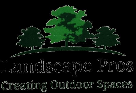 Plantings, Plantings, Landscape Pros | Landscape Design & Landscaping Services Manassas, VA