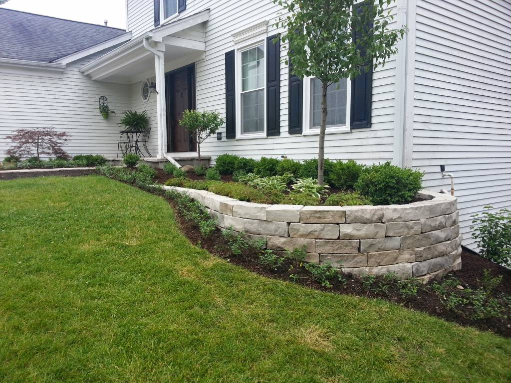 Creating Beautiful Landscapes, Creating Beautiful Landscapes, Landscape Pros | Landscape Design & Landscaping Services Manassas, VA