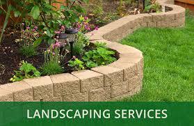 Landscape Design & Services, Landscape Design & Services, Landscape Pros | Landscape Design & Landscaping Services Manassas, VA